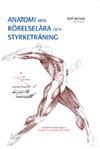 Anatomi_omslag-tryck