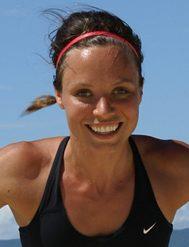 Annika Wiklund, Manager Stockholm Sport Academy