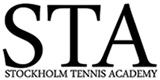 "Stockholm Tennis Academy – ""Stockholms bästa tennisskola"""