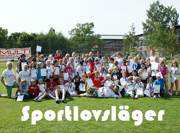 Sportlov Fullbokat Fåtal Platser Stockholm Tennis Academy