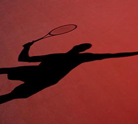 Stockholm Tennis Academy
